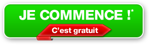 Je commence ! C'est gratuit